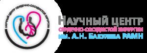 client_bakulev